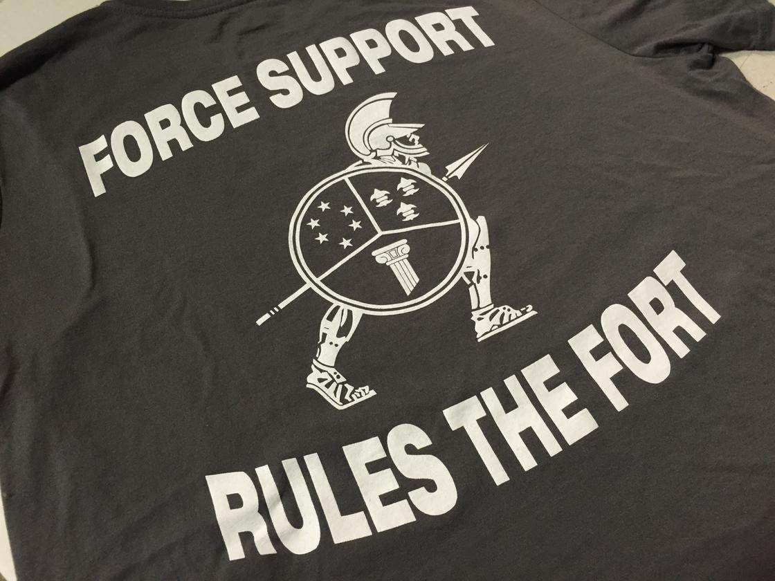 707th FSS back
