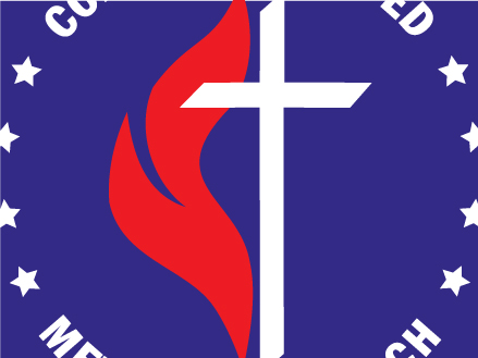COLESVILLE UNITED METHODIST CHURCH