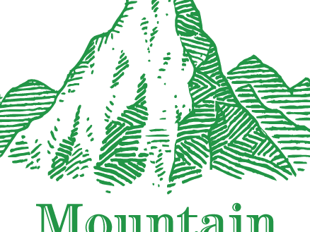 MOUNTAIN REAL ESTATE AND INVESTMENT, INC.