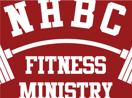 NEW HOME BAPTIST CHURCH FITNESS MINISTRY