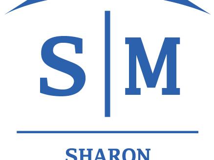 SHARON MCDONALD REALTY