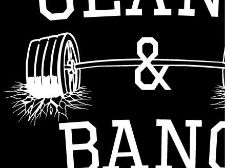 CLANG & BANG